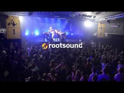 Video Resumen MESTIZAO festival 2013, VI edición