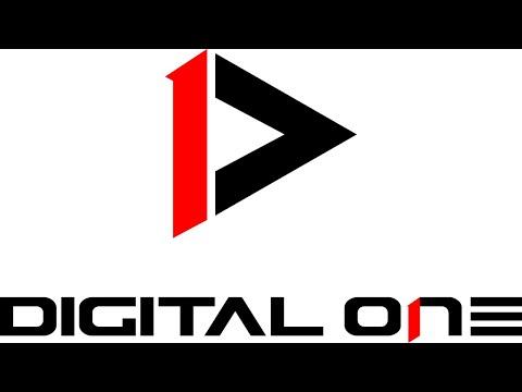 Gloria Gaynor - I Will Survive (Digital One Remix)