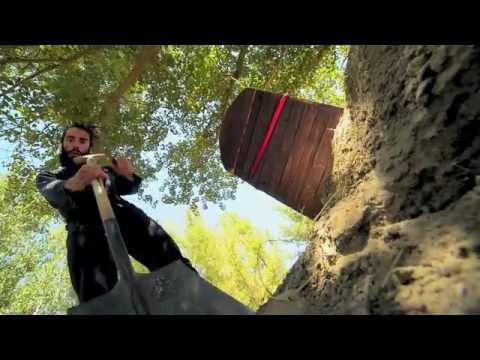 NOPROCEDE - ECHARTE DE MÁS - VIDEOCLIP - NO PROCEDE
