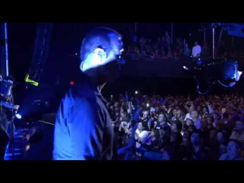 Interstate Love Song - Stone Temple Pilots w/ Chester Bennington LIVE in Biloxi, MS (HD)