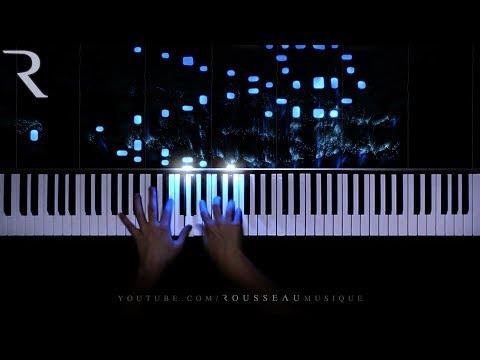 Debussy - Reflets dans l'eau (Images)