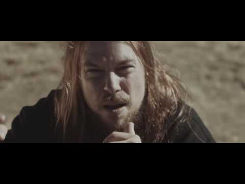 FAR'N'HATE - Horizons [Official Video]
