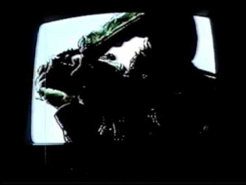 Marraketa Blindada - La noche de San Juan ( Rap Boliviano - Hip Hop La Paz )
