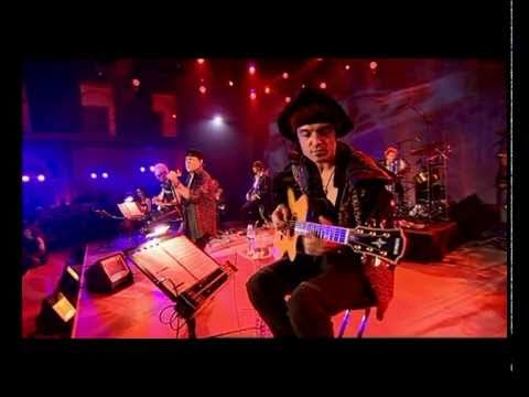Scorpions – Holiday Official Live Video HQ