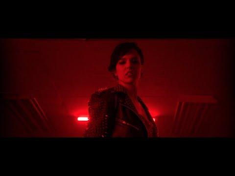 Halestorm - Vicious [Official Video]
