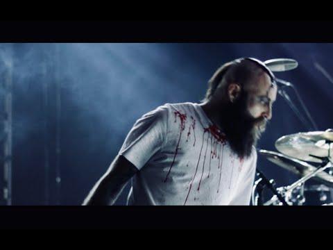 CICUTA - ODISEA [VIDEO OFICIAL]