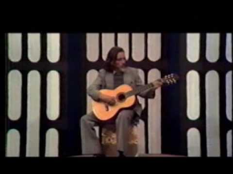 17 Video 04 Nilo Soruco - La Noche de San Juan