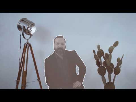 Atlántico - Soy Pleamar (Videoclip Oficial)