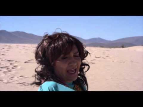 ARduo ConTexto Feat. ZULMA YUGAR-HABLAME DEL MAR MARINERO-VIDEO OFICIAL-2016