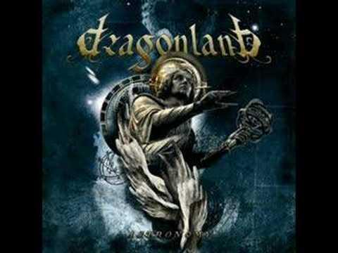 Dragonland - Cassiopeia