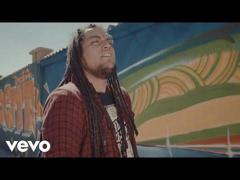 Illapa Reggae - Numb