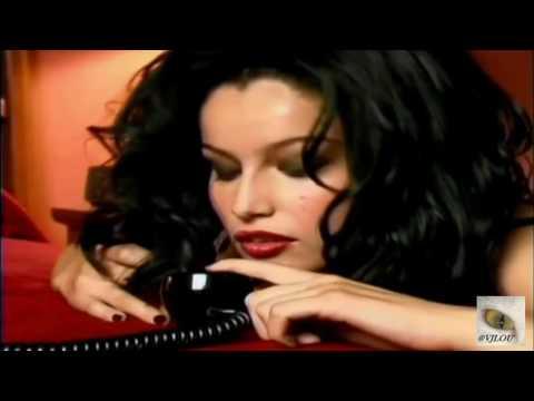 Chris Isaak - Baby Did a Bad Bad Thing - 1996 HD & HQ