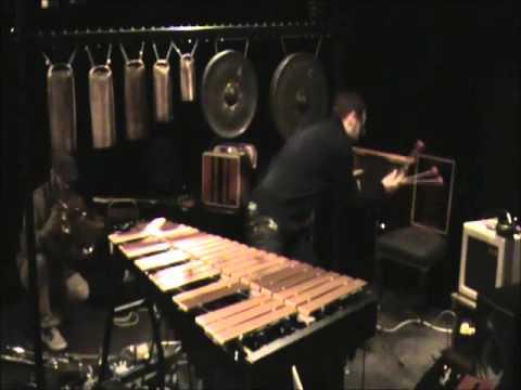 Concierto ciclo Raras Músicas, sesión 050 / 21 febrero 2016