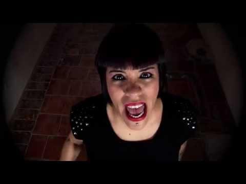LA MENDINGA - Jaque mate al peón - Videoclip