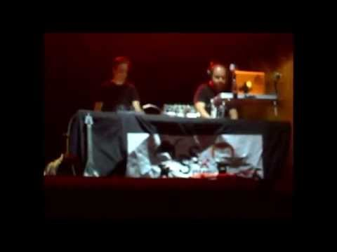Supersexy Sound System - contempopranea2015 (parte2)