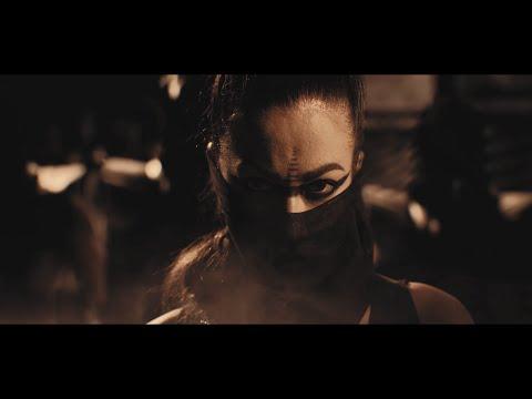 Myrath - Believer (Official Music Video)