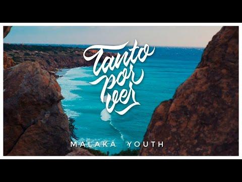 Malaka Youth - Tanto por Ver [ VIDEO OFICIAL ]