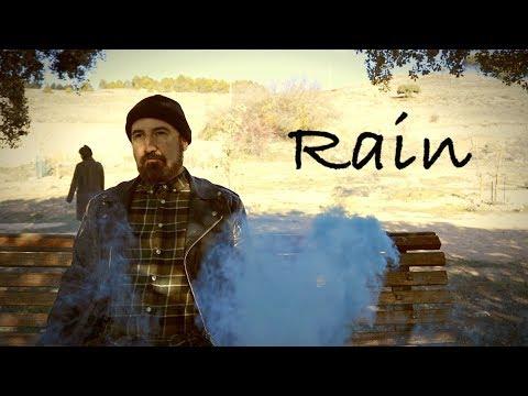 BUISAN & Javier León - Rain (Official Music Video)