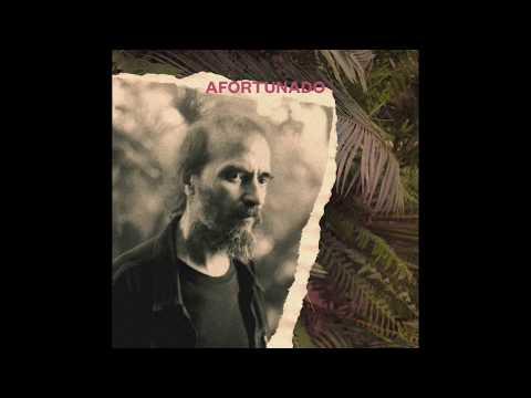 """Fino Oyonarte - """"Afortunado"""" (Audio Oficial)"""