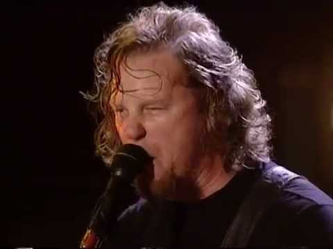 Metallica - Fight Fire With Fire - 7/24/1999 - Woodstock 99 East Stage (Official)