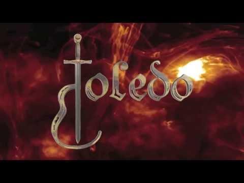 Historia de Guitarras Toledo, Español