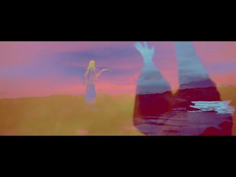 Samaris - Tibrá (Official Video)
