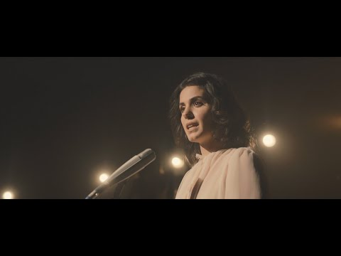 Katie Melua - Joy (Official Video)