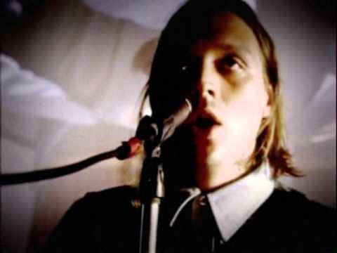 Arcade Fire - Neighborhood #1 (Tunnels)