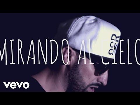 Toteking - Malamadre (Lyric Video) ft. Surce