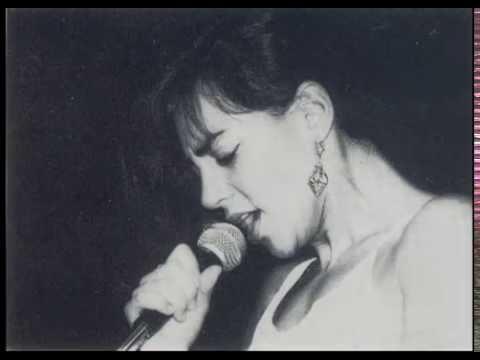 Maria Joao Quintet - Quinta das Torrinhas - Jazz Scat