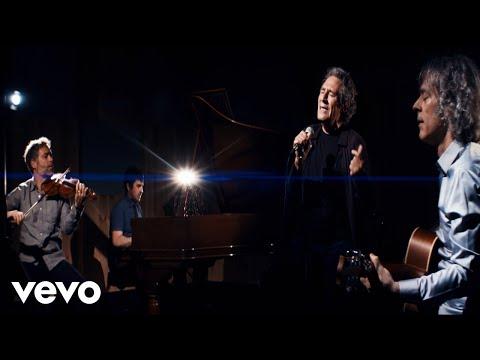 Miguel Ríos, The Black Betty Trio - El Blues de la Tercera Edad