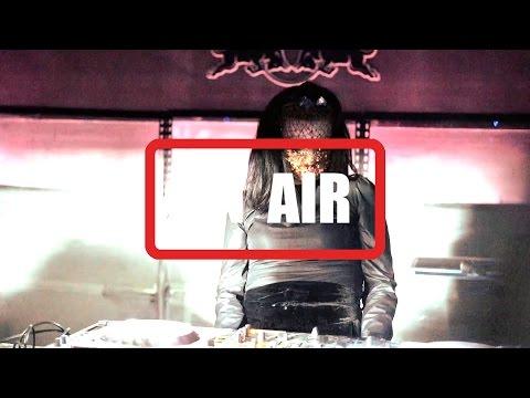 Björk - LIVE: ON AIR