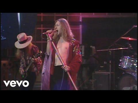 Judas Priest - Dreamer Deceiver / Deceiver (BBC Performance)