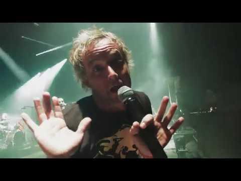 Viña Rock 2017 - Vídeo Oficial