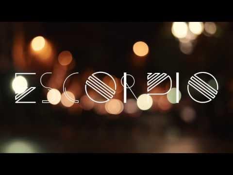 ESCORPIO - Esfera [VIDEOCLIP]