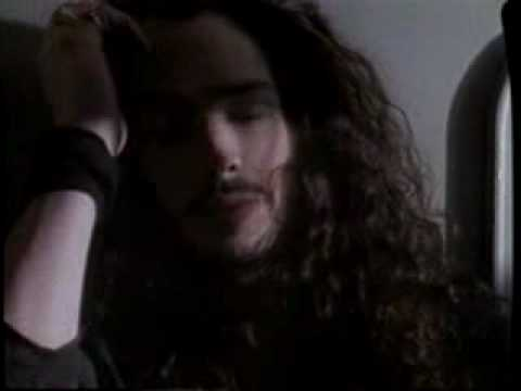 """Temple of the Dog """"Hunger Strike""""  - Bohemia Afterdark"""