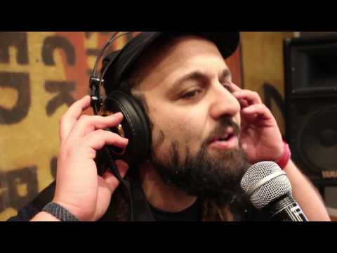 El Sombrero Del Abuelo - En Alguna Calle (Videoclip oficial)