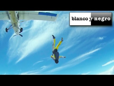 Space Elephants & Dooplers - Rock N Roll (Official Video)