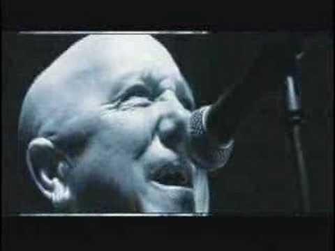 "Saxon - ""I've Got to Rock (To Stay Alive)"" SPV Records"