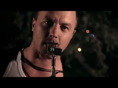 BOHEM - The Caravan Song