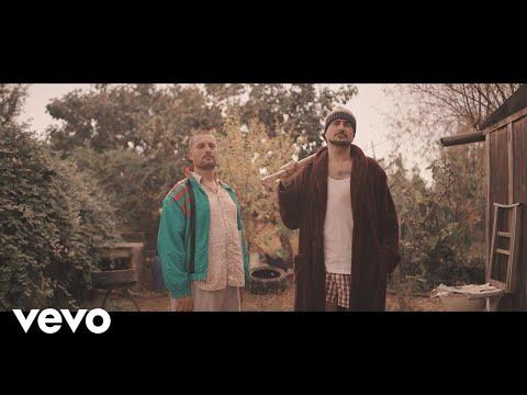 Sho-Hai - Desnudo ft. R de Rumba