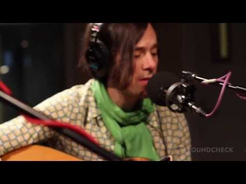 Of Montreal: 'Colossus,' Live On Soundcheck