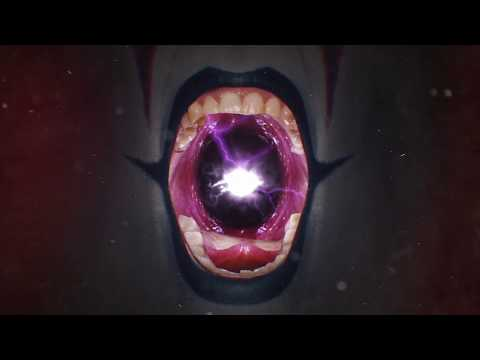 AVATAR - God of Sick Dreams (Official Audio)