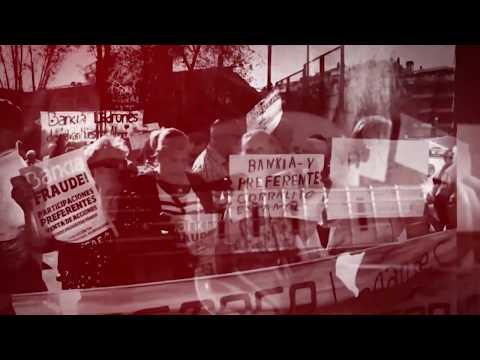 Omnia Transit Gana la Banca (videoclip)