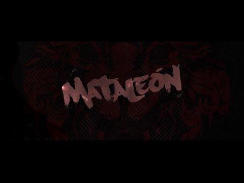 Mataleón - Eres Capaz de Vencer (Videoclip Oficial 4K)