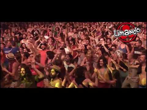 Limando en Iboga Summer Fest 2017