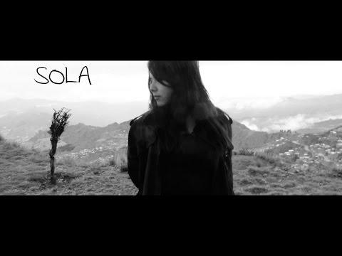Los Skuff - SOLA (Video Oficial)