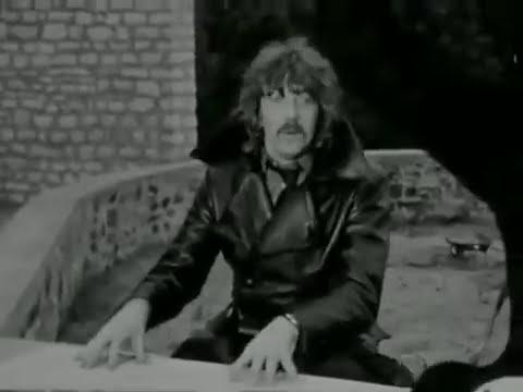 Deep Purple Hush (Original Film Clip 1968)