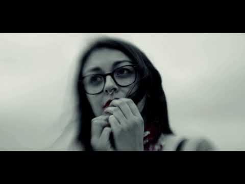 "MasaCritika - ""AfliXion"" (Videoclip Oficial)"
