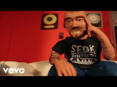 SFDK - Niños Especiales (Video Oficial)